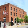 Up to 60% Off at Hotel Frederick in Boonville, MO
