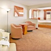 Up to 65% Off at Ramada Hotel and Suites