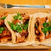 Up to 53% Off Taco Fest