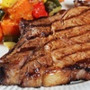 Up to 32% Off Sports Bar Food and Drink