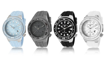 Swiss Legend Neptune Women's Watches