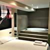Málaga: hotel de lujo para parejas
