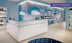 Bliss Scottsdale: Spa Services at Bliss Scottsdale (Up to 50% Off)