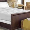 Hotel Suite Water-Resistant Mattress Pads