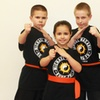 Up to 74% Off Children's Karate Classes