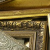 59% Off Custom Framing at LeMieux Galleries
