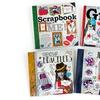 Trendy Tweens Awesome 4-Book Set
