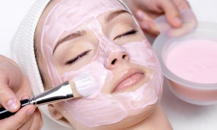 The Skin Kangaroo - The Skin Kangaroo: 60-Minute Spa Package with Facial at The Skin Kangaroo (50% Off)