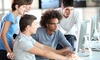 Commsupport Networks - London: One-Day IT Networking Class at Commsupport Networks (Up to 90% Off)
