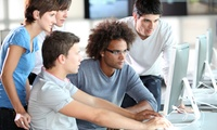 One-Day IT Networking Class at Commsupport Networks (Up to 90% Off)