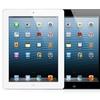 Apple 64 GB iPad 4G with Retina Display