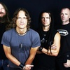 Fuel – Up to 40% Off Hard-Rock Concert
