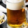 48% Off Burgers and Drinks at Tom Reid's Hockey City Pub