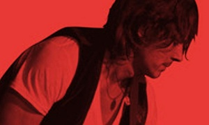 Rick Springfield with The Romantics, The Fixx & Tommy Tutone: Rick Springfield with The Romantics, The Fixx & Tommy Tutone on Friday, July 8, at 7 p.m.