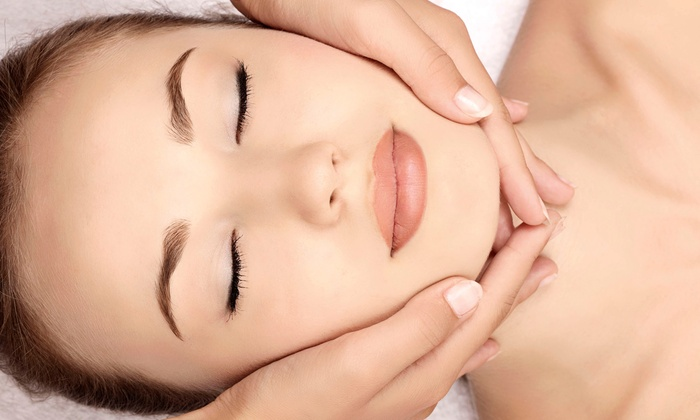 MPR Institute - Multiple Locations: $35 for a Basic Glow Facial and Microdermabrasion with a Skin Analysis at MPR Institute ($105 Value)