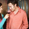 Up to 61% Off Wine Classes