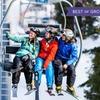 Up to 31% Off Lift Tickets at Arizona Snowbowl