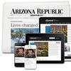 94% Off Subscription to The Arizona Republic