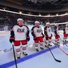 Lake Erie Monsters – Up to 54% Off Hockey Game