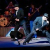 The Official Blues Brothers Revue – Up to 36% Off
