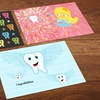 Up to 71% Off Custom Postcards for Kids