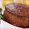 Half Off at O'Donoghue's Steaks and Sea Food