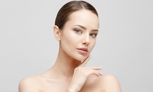 Medica Skin Clinic: Up to Six Microdermabrasion Sessions at Medica Skin Clinic (Up to 82% Off)
