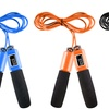 ViviLife Fitness Counter Jump Rope