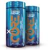 Xenadrine Core Supermax Thermogenic Supplements