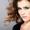 Up to 68% Off Hair Services