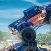 Up to 66% Off Monster-Truck Show