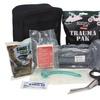 EverReady Meditac Tactical Trauma First Aid Kit