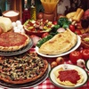 Aurelio's Pizza – Up to 40% Off