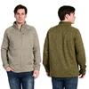 Stanley Men's Fleece Zip Sweater