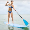 Up to 65% Off Paddleboarding in Santa Monica
