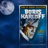 Icons of Horror: Boris Karloff DVD Set