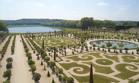 Versailles: habitación doble para 2 personas con late check-out y opción de desayuno en Mercure Maurepas Saint Quentin
