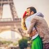 París: 1 a 3 noches con desayuno