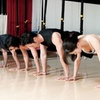 90% Off Unlimited Circuit Training with Nutritional Counseling