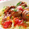 53% Off Italian Food at Salerno's Restaurant
