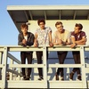 The Vamps – Up to 50% Off Brit-Pop Concert