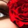 Up to 71% Off Eyelash Extensions at AZ Lash Lady
