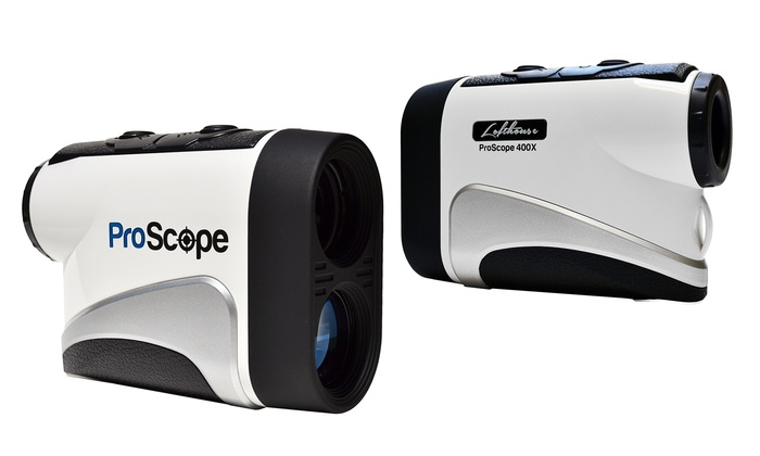 Lofthouse ProScope 400X Golf R...