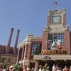 2.5-Star Hotel near Hershey Theme Park