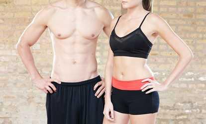 weight loss and wellness new braunfels tx
