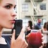 AlcoSafe Digital Breath Alcohol Tester