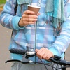 Up to 64% Off Coffee or Bike Services