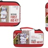 Lifeline First-Aid Kits