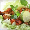 Half Off at Agra Indian Kitchen in Venice