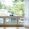 Up to 56% Off Window Pane Cleaning from Squeegee Bros.